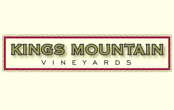 Kings Mountain