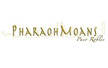 PharaohMoans