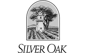 Silver Oak 345x218