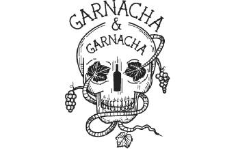 Garnacha & Garnacha