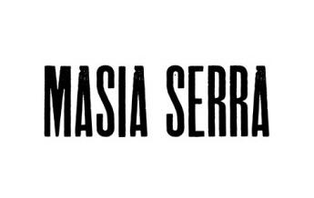 masia-serra-logo 345x218